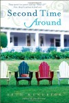 Second Time Around - Beth Kendrick