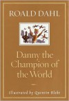 Danny the Champion of the World -