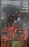 Trzy bicze czarnej śmierci - Jaan Kross