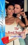 The Royal Dumonts (Silhouette Spotlight) - Leanne Banks