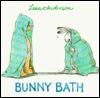 Bunny Bath - Lena Anderson