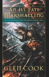 An Ill Fate Marshalling - Glen Cook