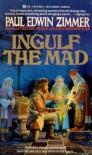 Ingulf the Mad - Paul Edwin Zimmer