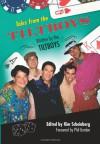 Tales from the Tiltboys - The Tiltboys