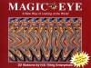 Magic Eye 1: A New Way of Looking at the World - Magic Eye Inc., N.E. Thing Enterprises