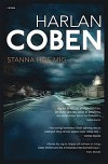 Stanna hos mig - Harlan Coben