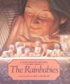 The Rainbabies - Laura Krauss Melmed, Jim LaMarche