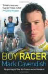 Boy Racer -