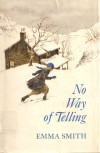 No Way Of Telling - Emma Smith