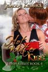 Hot Winter Kiss - JoAnne Kenrick