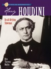 Harry Houdini: Death-Defying Showman - Rita Thievon Mullin