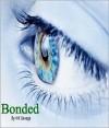 Bonded - HK Savage
