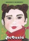 McDusia - Małgorzata Musierowicz