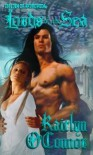 Children of Andromeda: Lords of the Sea - Kaitlyn O'Connor