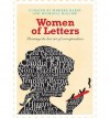 Women of Letters - Michaela McGuire