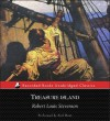 Treasure Island (Treasure Island: Recorded Books Unabridged Classics) - Robert Louis Stevenson, Neil Hunt