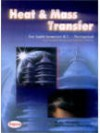Heat & Mass Transfer Basic Approach - R.K. Hegde, Niranjan Murthy