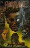 Hellblazer: Dangerous Habits - Garth Ennis, William Simpson, Mark Pennington, Tom Sutton, Malcolm Jones III