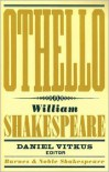 Othello (Barnes & Noble Shakespeare) - David Scott Kastan, Daniel Vitkus, William Shakespeare