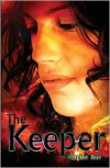 The Keeper - Natalie Star
