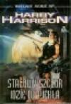 Stalowy Szczur idzie do piekła - Harry Harrison