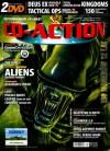 Cd-Action 04/2008 - Redakcja magazynu CD-Action