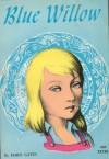 Blue Willow - Doris Gates