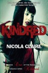 Kindred  - Nicola Claire