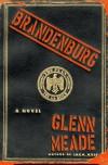 Brandenburg - Glenn Meade