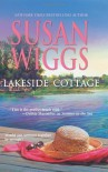 Lakeside Cottage [Mass Market Paperback] - Susan Wiggs