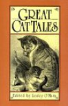 Great Cat Tales -