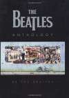The Beatles Anthology - George Harrison, John Lennon, Paul McCartney, Ringo Starr