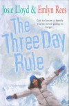 The three Day Rule -