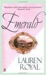 Emerald - Lauren Royal