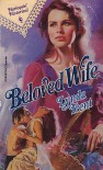 Beloved Wife - Lynda Trent