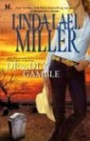 Deadly Gamble - Linda Lael Miller