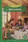 Małe kobietki - Louisa May Alcott