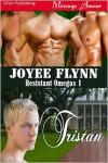 Tristan - Joyee Flynn