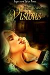 Visions - Anna  James