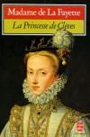 La princesse de Clèves - Madame de La Fayette,  Michel Butor,  Béatrice Didier