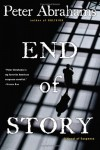 End of Story: A Novel of Suspense - Peter Abrahams