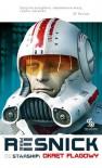 Starship: Okręt Flagowy - Mike Resnick, Robert J. Szmidt