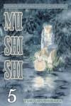 Mushishi, Volume 5 - Yuki Urushibara