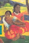 Paul Gauguin: Images from the South Seas - Eckhard Hollmann, Simon Haviland