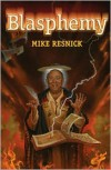 Dreamwish Beasts and Snarks - Mike Resnick