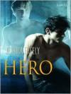 Hero - Jessica Freely