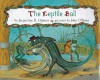 The Reptile Ball - Jacqueline K. Ogburn, John   O'Brien