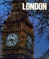 London - David Mountfield