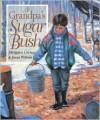 At Grandpa's Sugar Bush - Margaret Carney, Janet Wilson