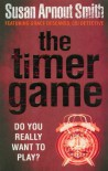 The Timer Game - Susan Arnout Smith